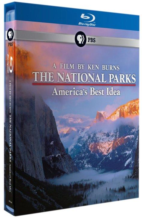 ken-burns-national-parks-blu-ray