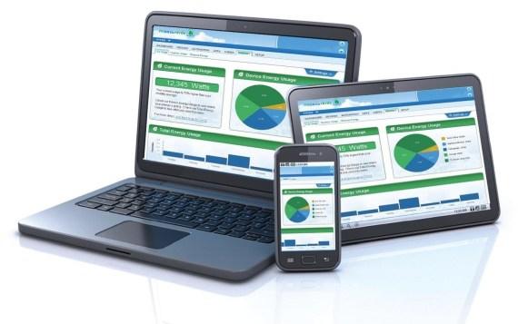 Home: VeraLite universal smart home controller $139, iSmartAlarm home security $162, Dyson AM02 fan $150, more
