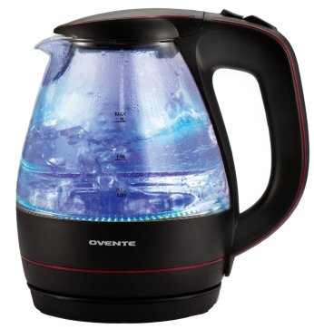 Ovente Illuminated Cordless Electric Kettle-sale-01