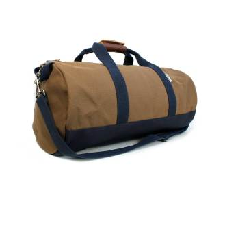 owen-and-fred-brown-duffel