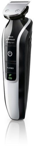Philips Norelco-QG3364:42-Multigroom Beard Trimmer-sale-01