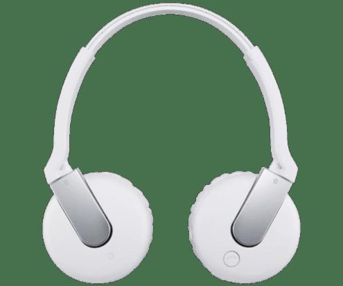 Sony-DRBTN200~white-sale-01