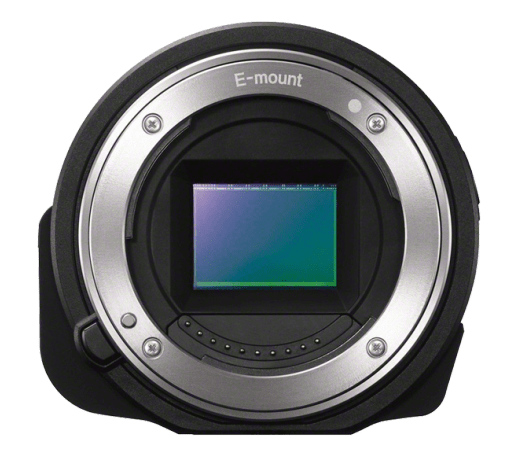 sony-qx1-lens