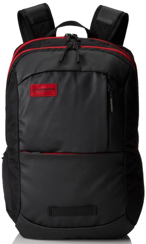 timbuk2-parkside-laptop-bag