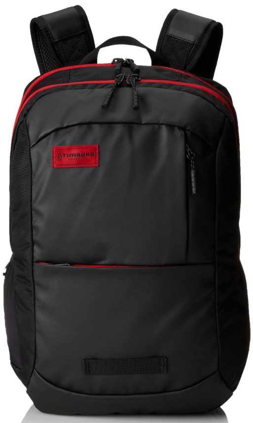 timbuk2-parkside-laptop-bag