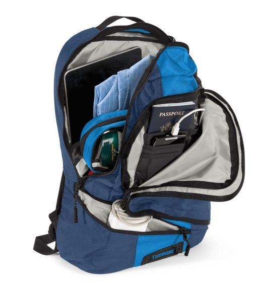 timbuk2-power-q-backpack