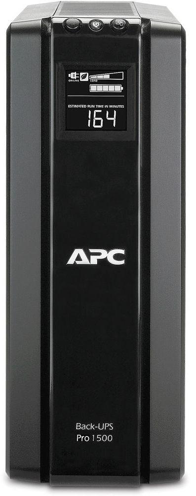 APC-BR1500G-2