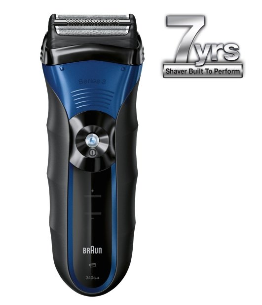 Braun 3Series Wet & Dry Shaver-340S-4-sale-03