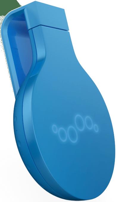 breathometer-breeze-bluetooth-breathalyzer-front