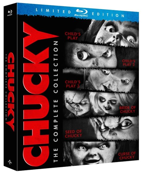 chucky-complete-collection-blu-ray