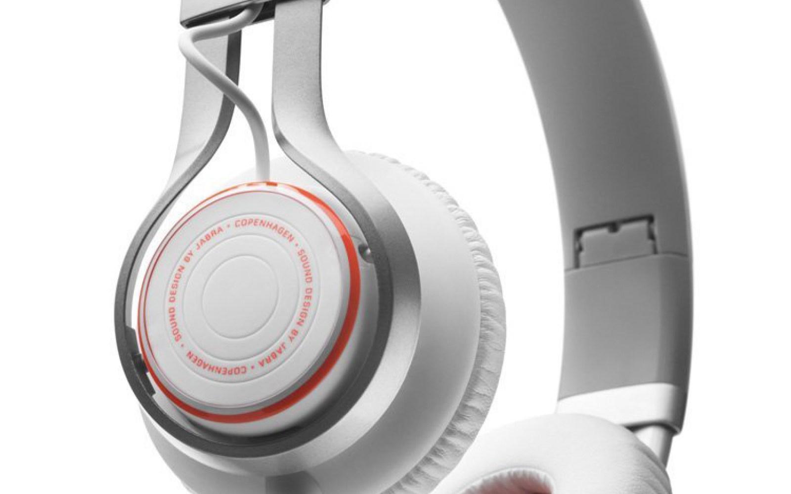 Headphones: Jabra Revo $50, MEElectronics Bluetooth Air-Fi Venture AF52 $48, Audio-Technica ATH-PRO 500 $79