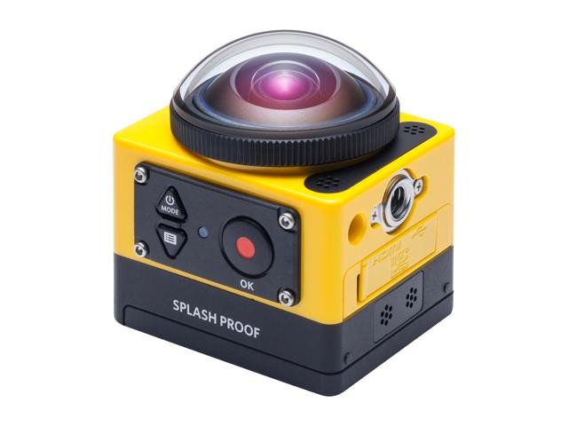 Kodak SP360 camera-03