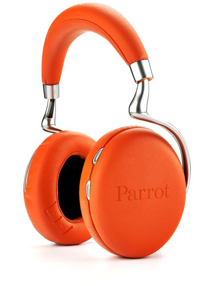 Parrot Zik 2.0-announcement-03