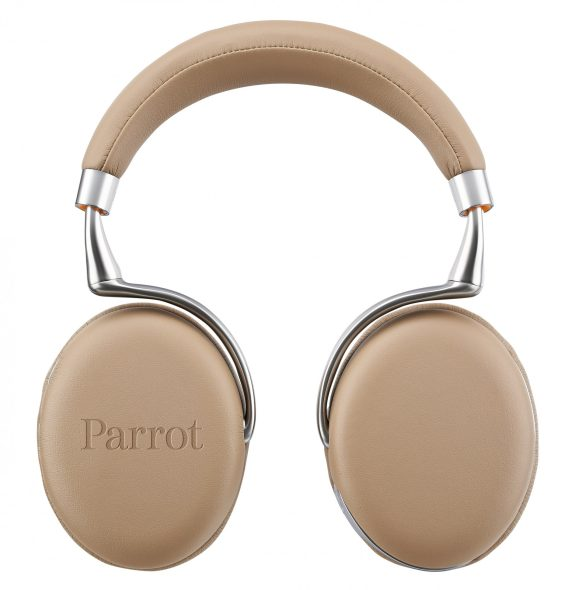 Parrot Zik 2.0-announcement-04
