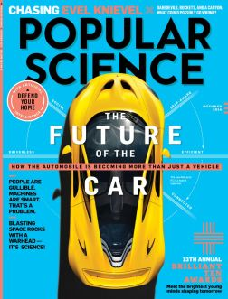 Pop-SCience-magazine-01