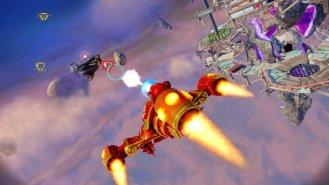 Skylanders-Trap-Team-console-iPad-02