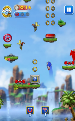 Sonic-Jump-Android-sale-03