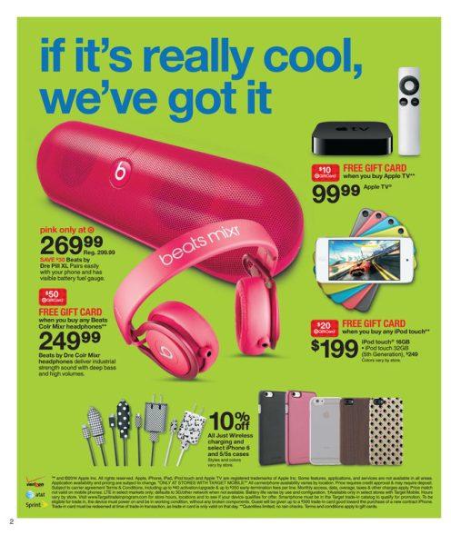 target-ad-oct-5-apple-deals-1