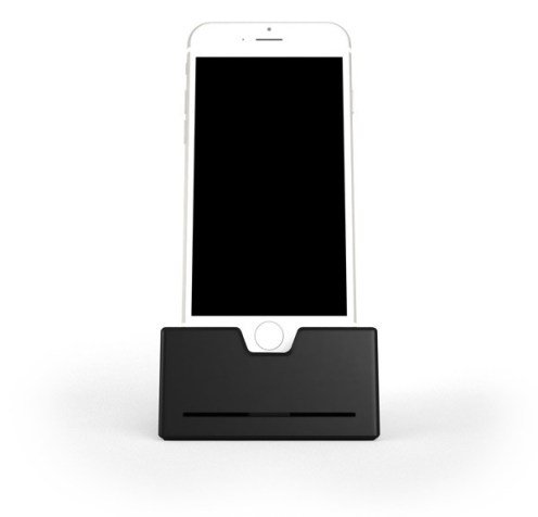trilogy-dock-designed-by-m-iphone-6-black