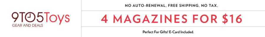 9to5Banner-DiscountMags
