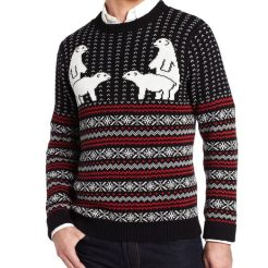 alex-stevens-ugly-christmas-sweater-2