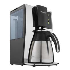 belkin-wemo-mr-coffee-2