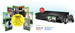 best-buy-black-friday-2014-xbox-one-bundle