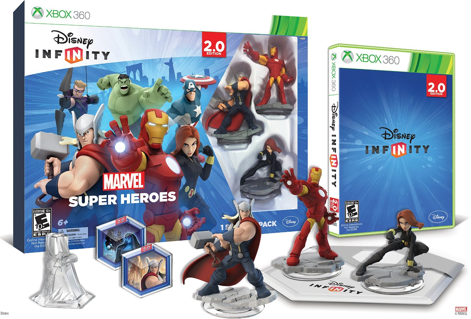 disney infinity 2 black friday deals