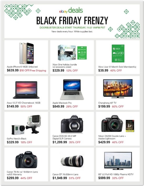 ebay-daily-deals-black-friday-2