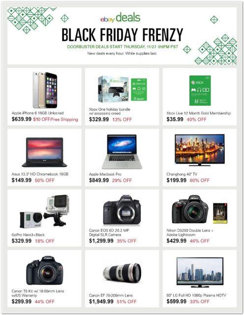 ebay-daily-deals-black-friday-2