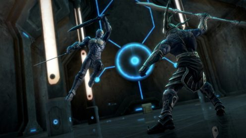Infinity Blade 3-sale-04