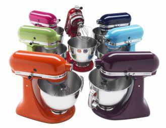 KitchenAid-mixer-sale-discount