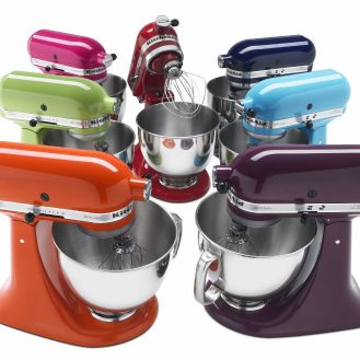 KitchenAid-mixer-sale-discount