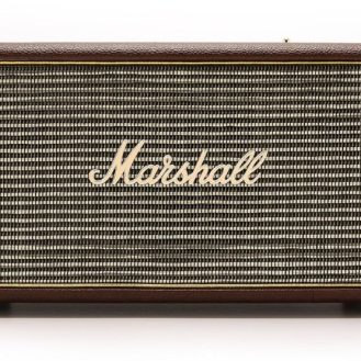 Marshall Stanmore-sale-03