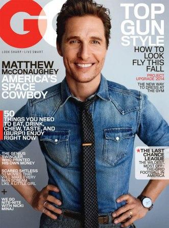 Matthew-McConaughey-GQ-November-2014