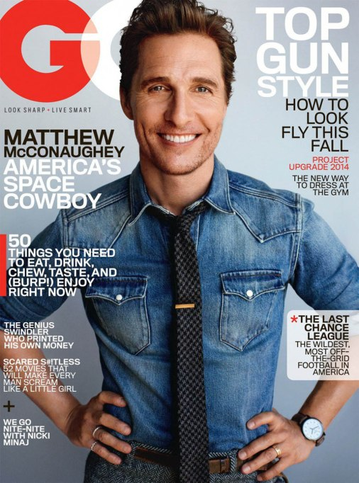 Matthew-McConaughey-GQ-November-2014