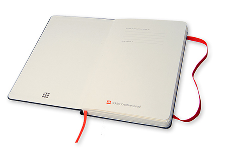 moleskine-smart-notebook-creative-cloud-connected-fullsize-03