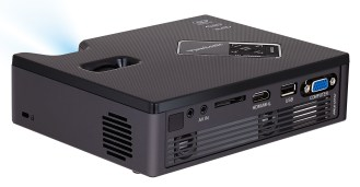 pled-w800-projector-03