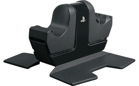 PowerA-PS4-charger-sale-02