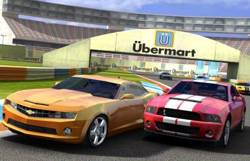 Real Racing 2-04