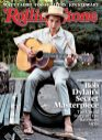 Rolling Stone-Bob Dylan-01