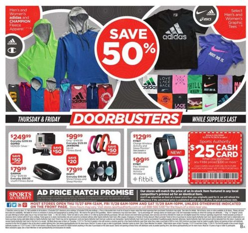 sports-authority-black-friday-ad-leak-tech