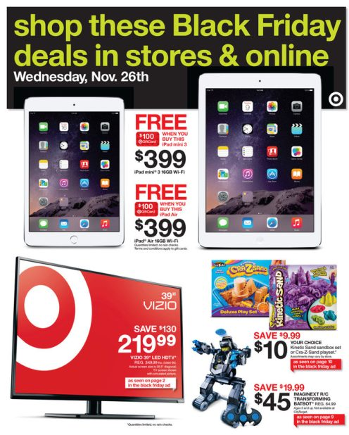 target-early-black-friday-1