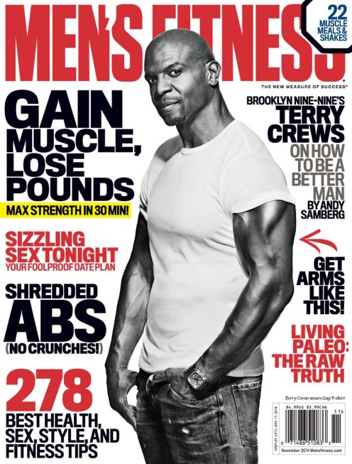 terry-crews-mens-fitness-cover-2014