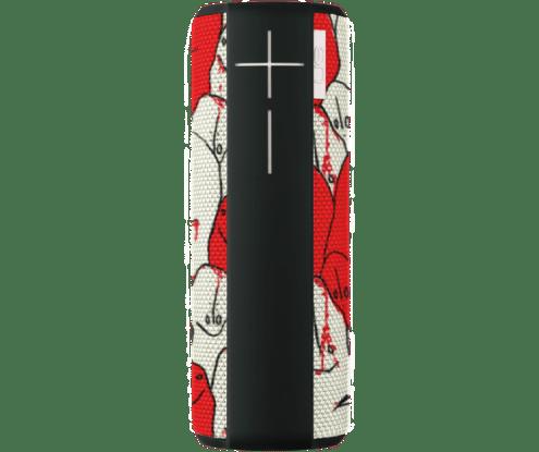 UE-skrillex-04