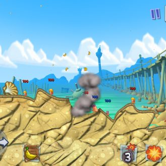Worms3-02