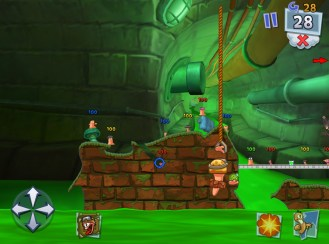 Worms3-04