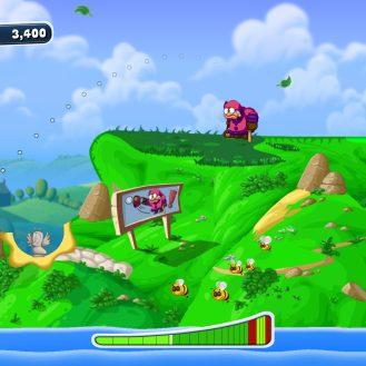 worms_crazy_golf-03