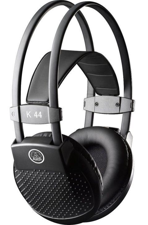 AKG K 44 Headphones0sale-01