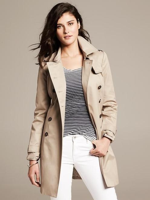 banana-republic-trench